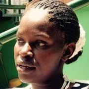 Elizabeth Wangeci