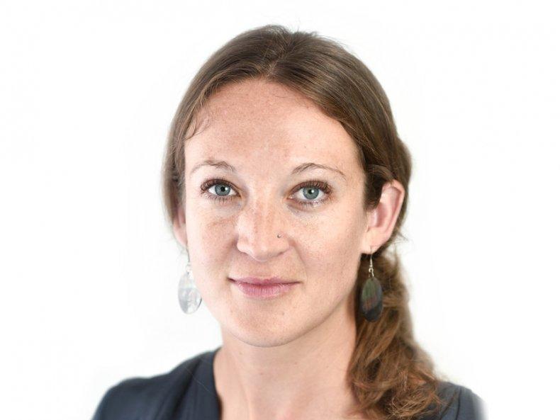 Dr Lisa Umphrey