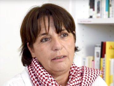 Suzel Wiegert
