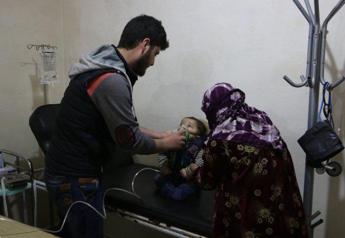 © Abdul Majeed Al Qareh / MSF
